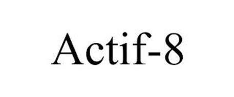 ACTIF-8