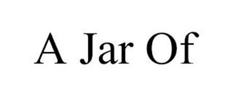 A JAR OF