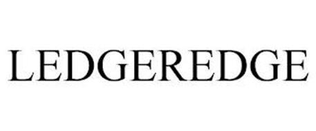 LEDGEREDGE