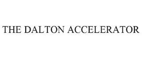 THE DALTON ACCELERATOR
