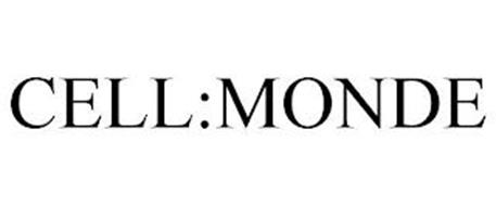 CELL:MONDE