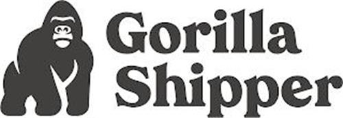 GORILLA SHIPPER
