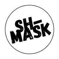 SH-MASK