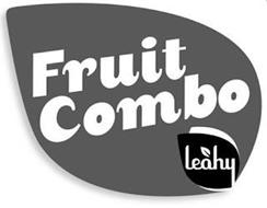 FRUIT COMBO LEAHY