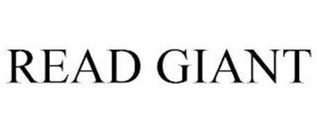 READ GIANT