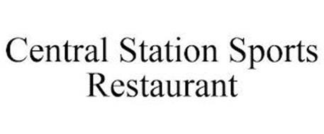 CENTRAL STATION SPORTS RESTAURANT