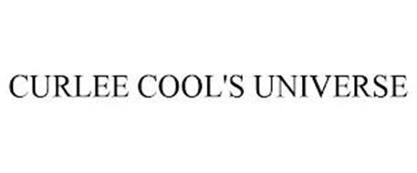 CURLEE COOL'S UNIVERSE