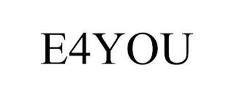 E4YOU