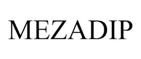 MEZADIP