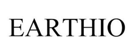 EARTHIO