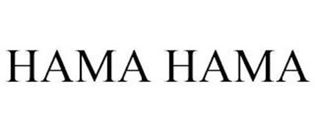 HAMA HAMA