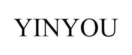 YINYOU