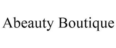 ABEAUTY BOUTIQUE