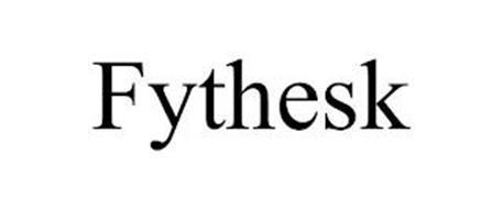 FYTHESK