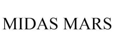 MIDAS MARS
