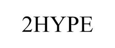 2HYPE