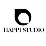 HAPPI STUDIO