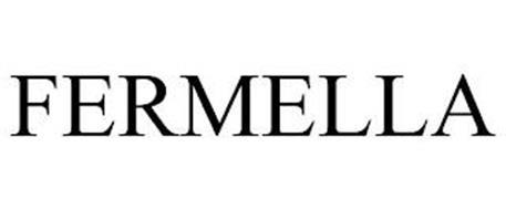 FERMELLA