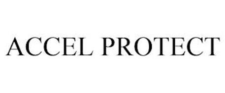 ACCEL PROTECT