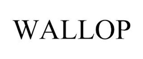 WALLOP