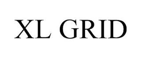 XL GRID