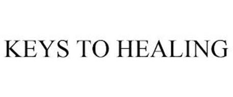 KEYS TO HEALING