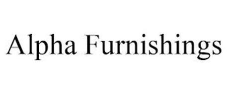 ALPHA FURNISHINGS
