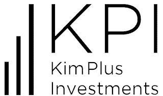 KPI KIMPLUS INVESTMENTS