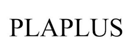 PLAPLUS