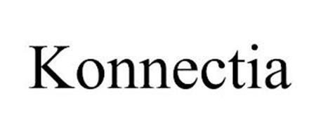 KONNECTIA