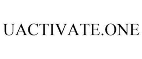UACTIVATE.ONE