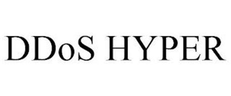 DDOS HYPER
