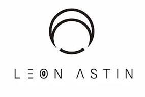 LEON ASTIN
