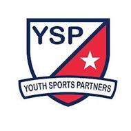 YSP YOUTH SPORTS PARTNERS