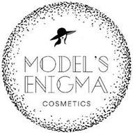 MODEL'S ENIGMA COSMETICS