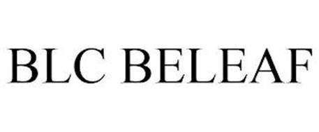 BLC BELEAF