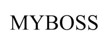 MYBOSS