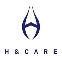 H & CARE