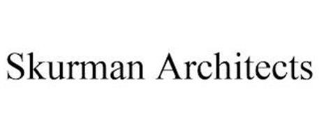 SKURMAN ARCHITECTS