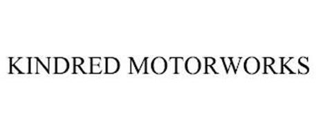 KINDRED MOTORWORKS