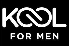 KOOL FOR MEN
