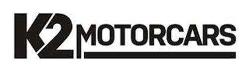 K2 MOTORCARS