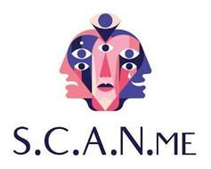S.C.A.N.ME