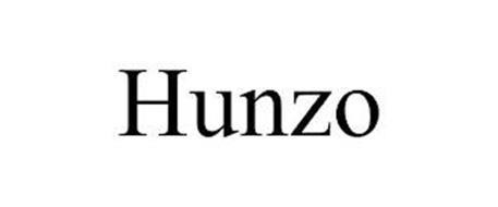 HUNZO