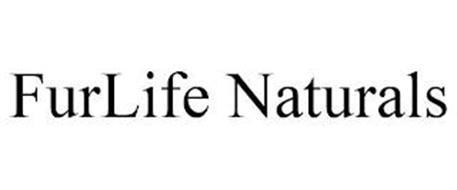 FURLIFE NATURALS