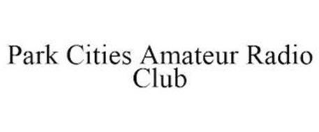 PARK CITIES AMATEUR RADIO CLUB