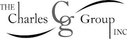 THE CHARLES CG GROUP INC