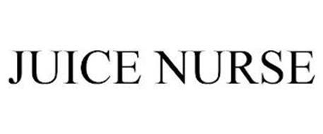 JUICE NURSE