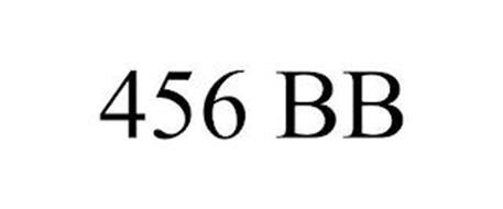 456 BB