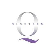 Q NINETEEN